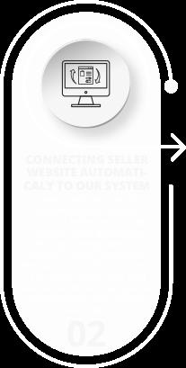 help_sellers_img_2