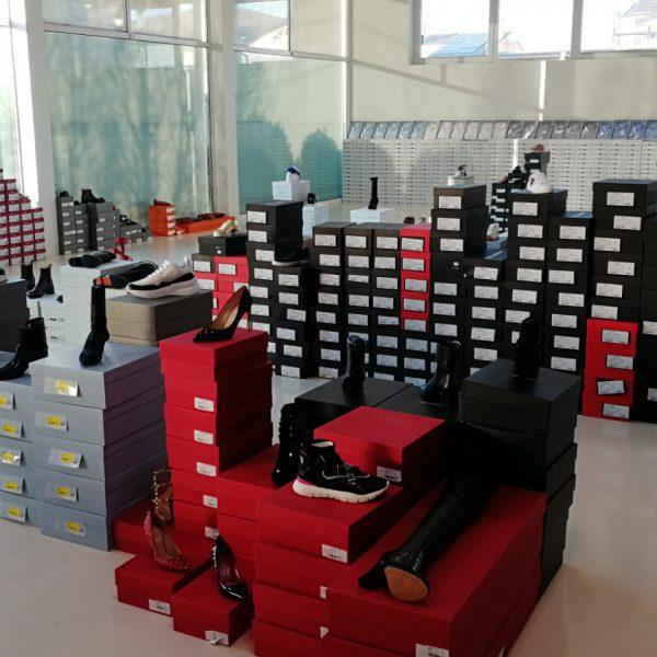 vb-scarpe2
